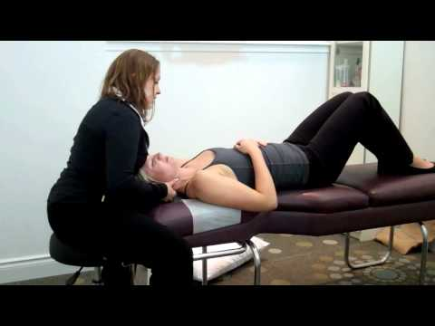 Physiotherapy & Acupuncture Session | Urban Wellness Studio