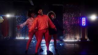 The Prince Karma   Later Bitches Official Video Ultra Music