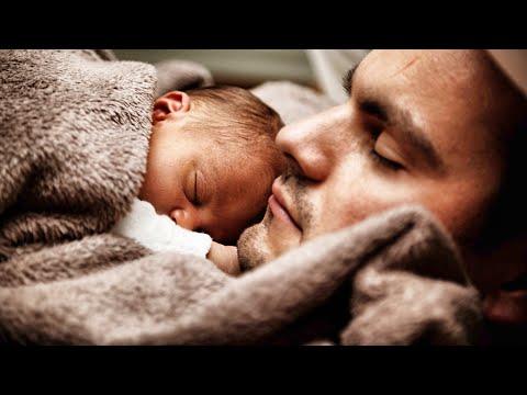Música para dormir bebés y relajarse - Cajita de Música