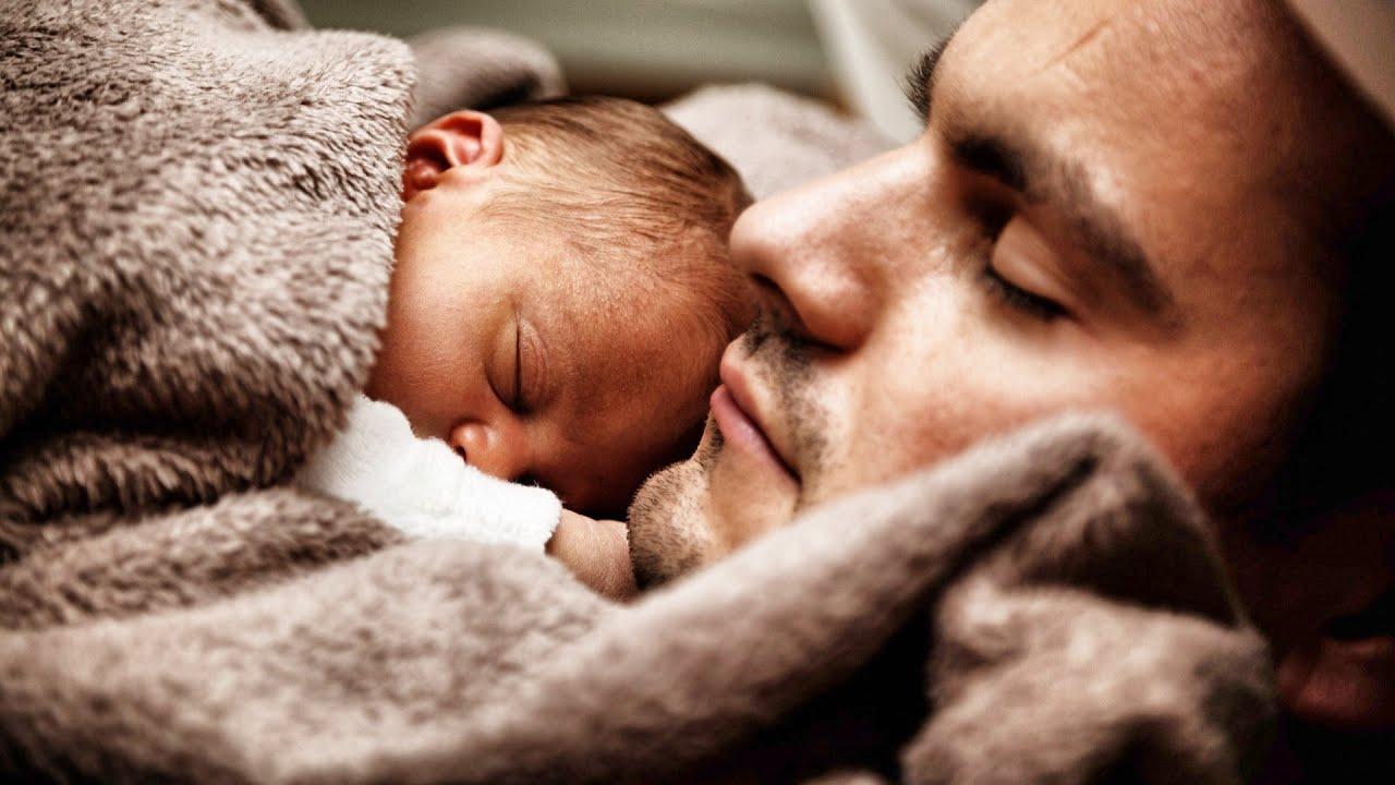 Música Para Dormir Bebés Y Relajarse Cajita De Música Youtube