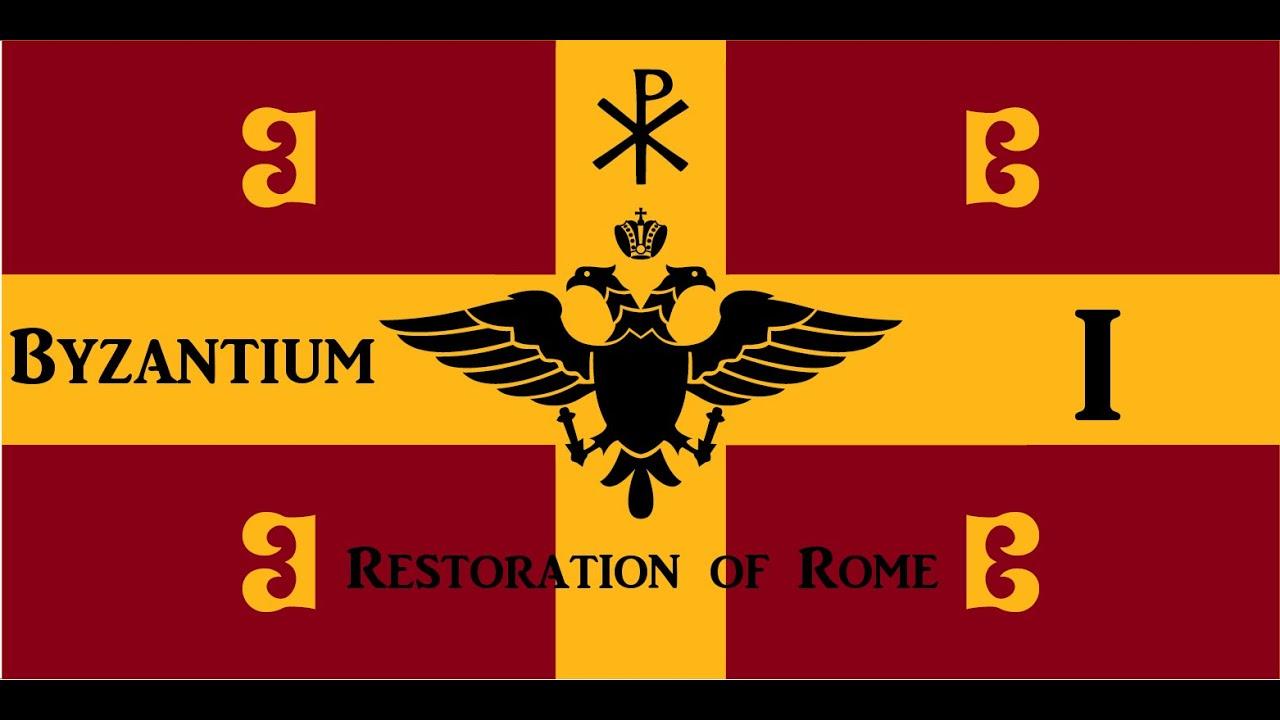 1 crusader kings 2 restore rome byzantium youtube 1 crusader kings 2 restore rome byzantium youtube biocorpaavc