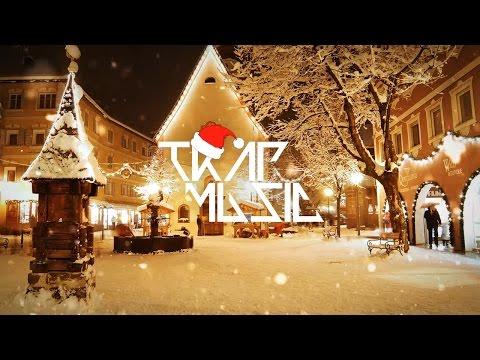 LOUD - Ding Dong on Christmas