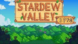 Stardew Valley | Let's Chat!