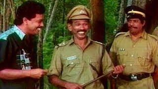 മാമ്മുക്കോയും ജഗതിഷും ചേർന്നഭിനയിച്ച കിടിലൻ കോമഡി # Mamukoya Comedy Scenes # Malayalam Comedy Scenes