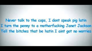 Lil wayne ft 2 Chainz-