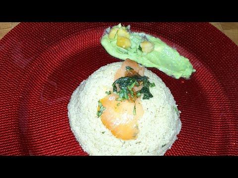 وصفة-رائعة-تقدم-كمقبلة-سلطة-كسكس-...واو-recette-waw-pour-accompagner-vos-plats-salade-de-couscous