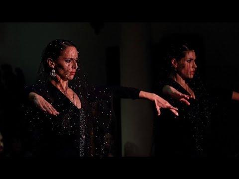"""<h3 class=""""list-group-item-title"""">Espectaculo de Flamenco en el Museo Larreta</h3>"""