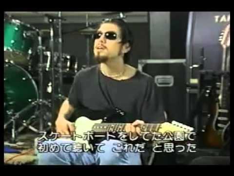 dave navarro best basic guitar 2 YouTube