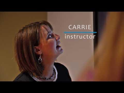 wic-online-education