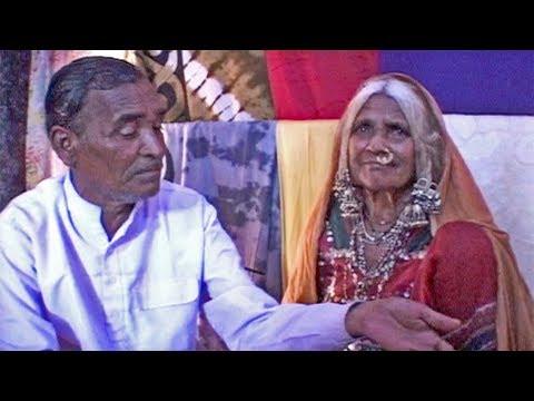 LAMANI | BANJARA COUPLE INTERVIEW IN GOA