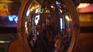 Chicago's Best Viewer's Choice #4: Green Door Tavern