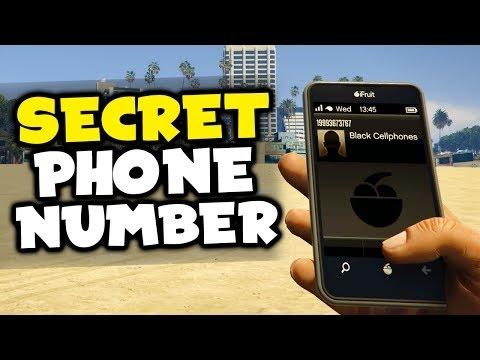 Mobitela cura broj Saša Lozar