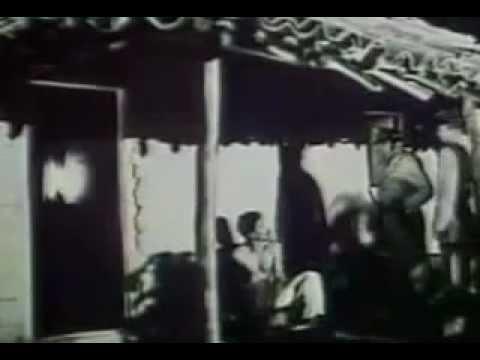 Trailer do filme Cabra Marcado Para Morrer