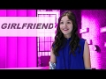 Soy Luna Real Age and Life Partners - YouTube