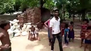 খখাবাবু  যায়( Khokababu Jai Lal juto Pai)
