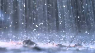 Waktu hujan sore sore lagu maluku