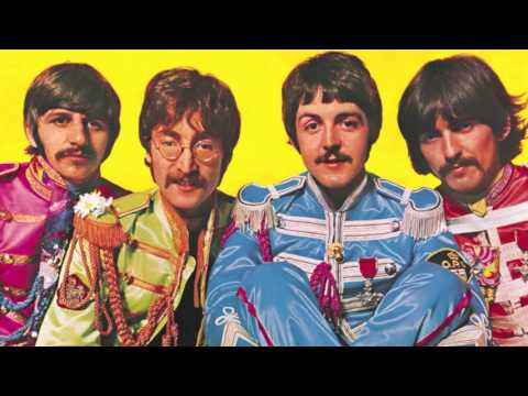 The Beatles Rain Rare OFFICIAL Original Unreleased Song