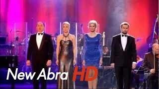 Waldemar Malicki / Filharmonia Dowcipu - Carmina Burana (HD)