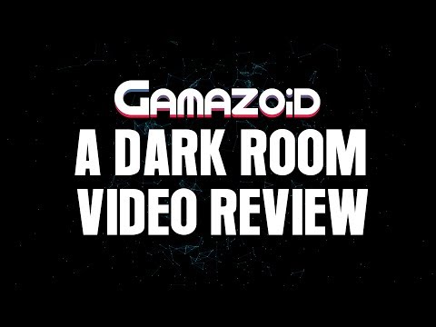 A Dark Room Review (iOS, Android)