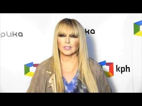Maryla Rodowicz sojuszniczką osób homoseksualnych!