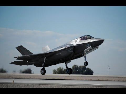 Pentagon's budget: A good bang for taxpayers' bucks?
