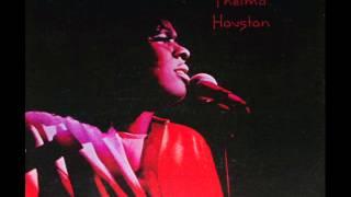 Gambar cover Thelma Houston - What If