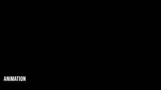 VOICE-OVER REEL