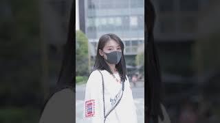 중국패션 여자 봄 여름 코ᄃ…