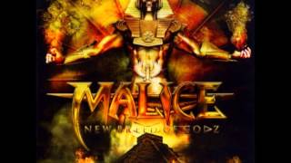 Watch Malice Winds Of Death angel Of Light video