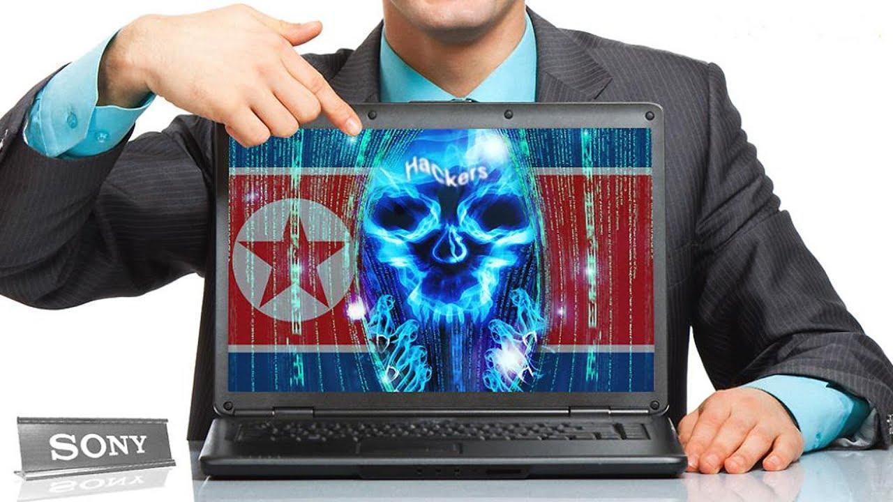 Mỹ lại cáo buộc hacker Bắc Hàn tấn công mạng