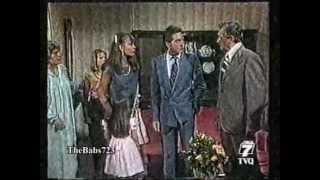 LUISANA MIA (1981) -  Scena  10