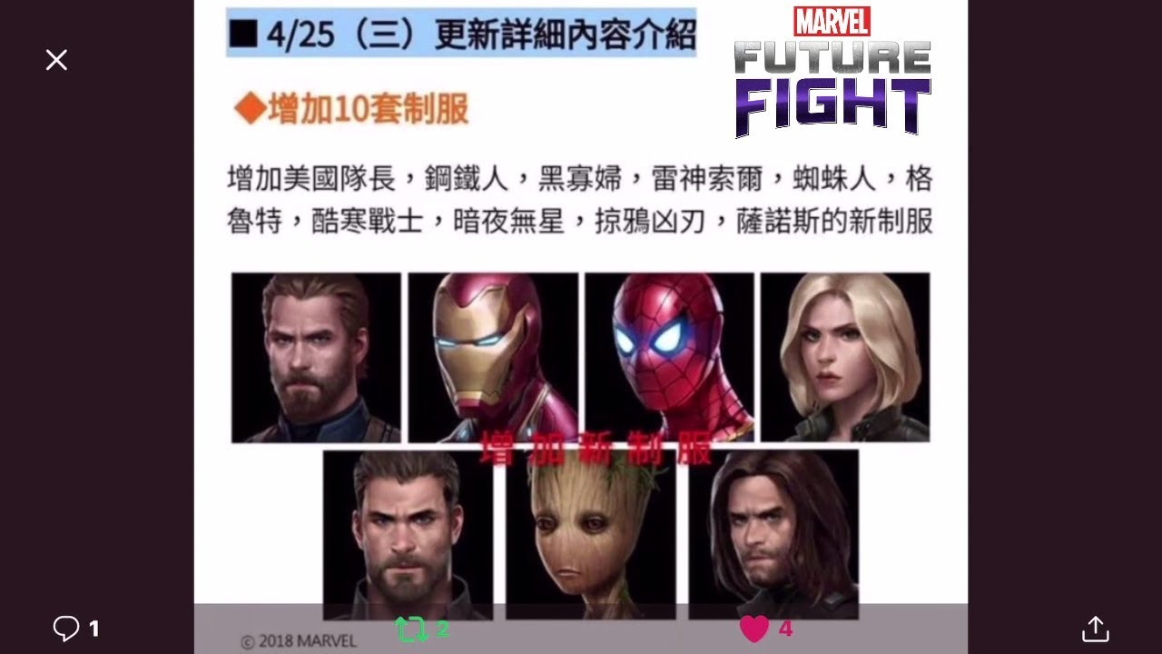 marvel watch building and future war corvus midnight proxima uniforms infinity thanos with fight