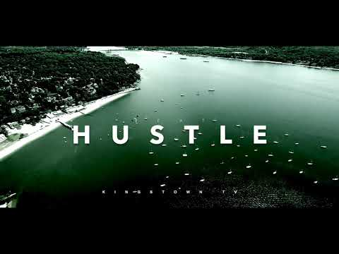 Lil Durk – Finesse Out The Gang Way feat. Lil Baby (Official Lyric Video)