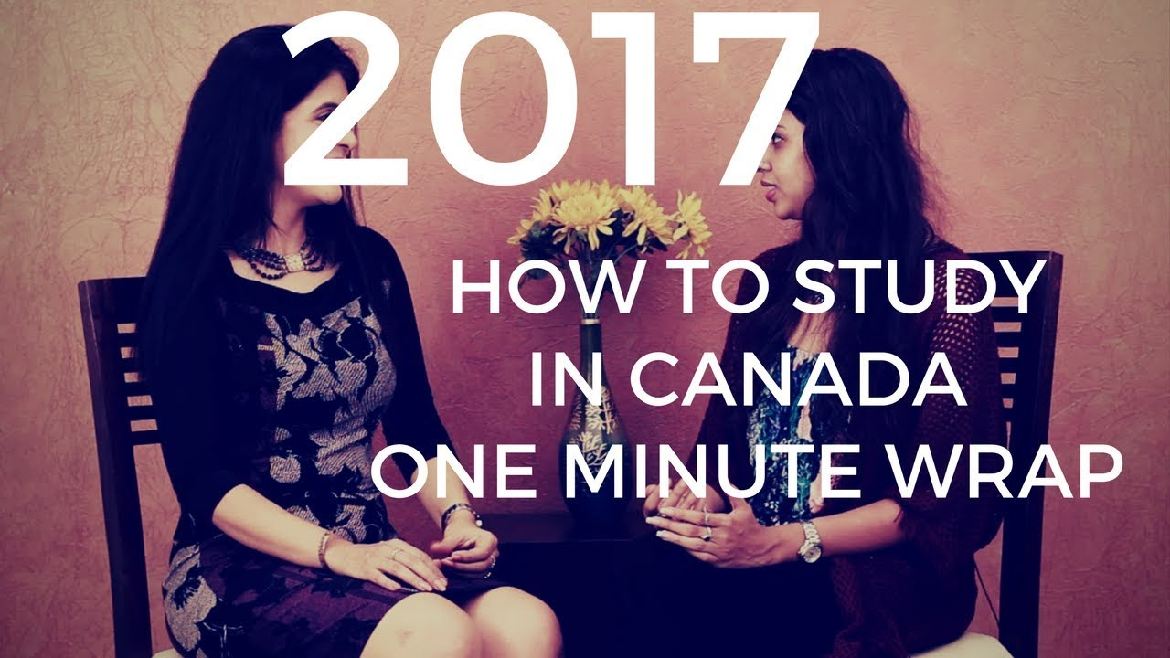 how to watch amas 2017 in canada