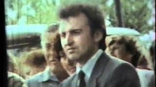 видео Музей Крамского