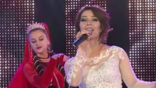 Динара Магомедова - Лейли Год 2016 Даргинская песня