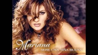 Mariana - Pa´ Que Sientas Lo Que Siento