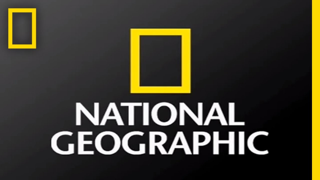 See more httpbitlyTVehd4 Subscribe httpbitlyNatGeoSubscribe About National Geographic National Geographic is the worlds premium destination f