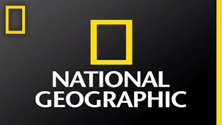 NG Logo | National Geographic