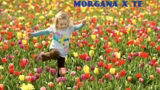 Kizoa - Video con foto: benvenuta primavera