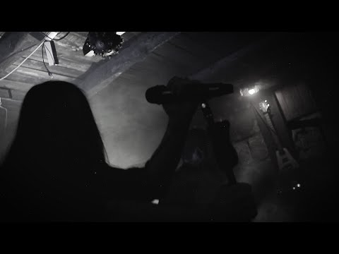 LYFORDEATH  - Tenebrae (OFFICIAL LIVE VIDEO)