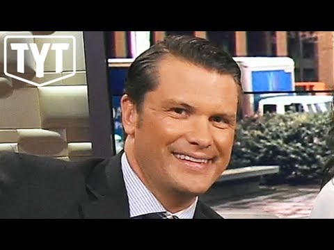 fox-host-caught-scamming-vets