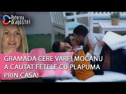 Joc bucse bara de torsiune diagnoza si tutorial inlocuire bucse from YouTube · Duration:  8 minutes 24 seconds