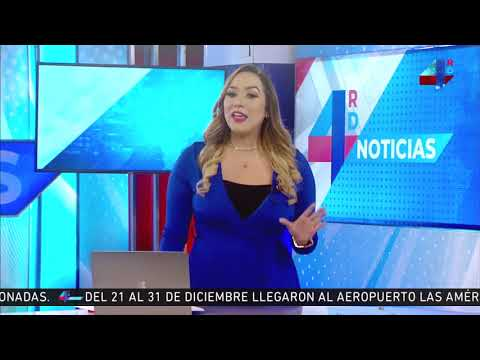 Dominican Republic news today 2020-2021 documentary - Police charged in killing, Covid 19 lockdown