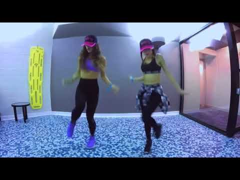 Alan Walker   Tired Remix ♫ Shuffle Dance Music video | Start Music