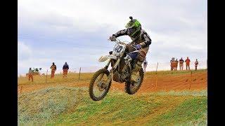 ТРЕНИРОВКА В НИСПОРЕНАХ. YAMAHA YZ250F. MANTEA VASEA #40. TRENING NISPORENI MOTOCROSS.