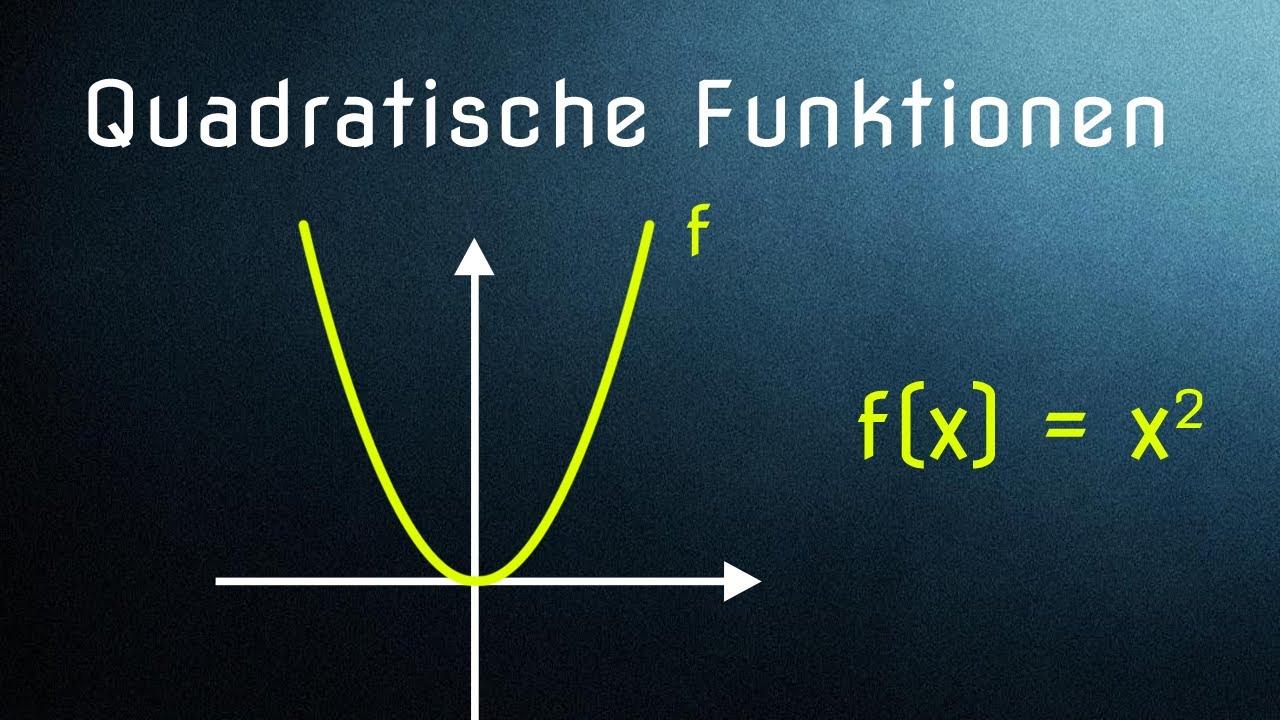quadratische funktionen 2 7 parabel und scheitelpunkt. Black Bedroom Furniture Sets. Home Design Ideas
