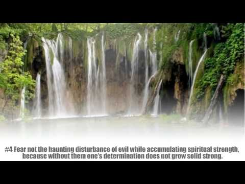 Buddhist Meditation Music Musical Lotus Water Flowing retreats, RELAX