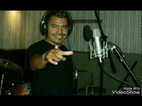 Abel Sandoval Y Los Vientos No Me Atrevo