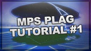 ROBLOX | MPS Plag Tutorial #1 | Intermediate